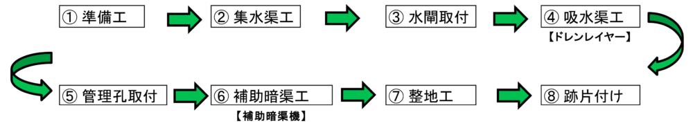 INKkouhouBIMG02